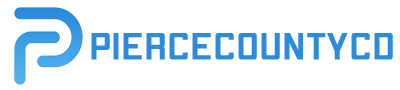 Piercecountycd.org – Pusat Informasi Terkin dan Terpercaya